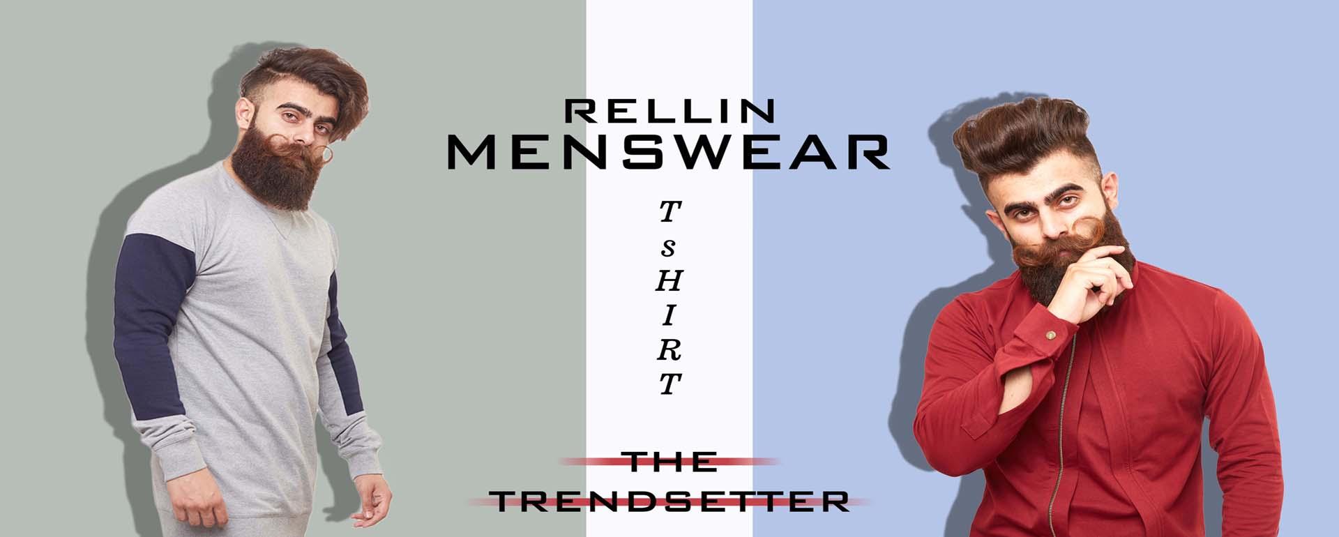 Rellin-T-shirt-Banner